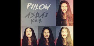 phlow asuai vol 2 music video