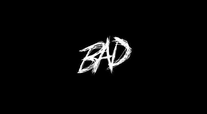 xxxtentacion bad