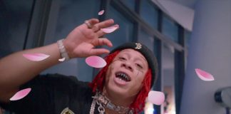 trippie redd whats my name