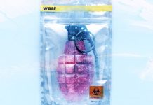 wale winter wars