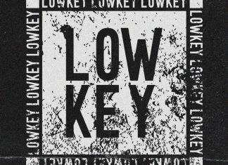 hopsin lowkey music video