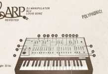 arp revisited
