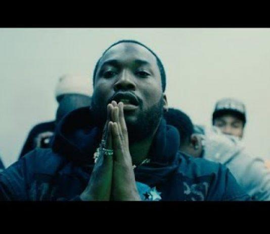 intro music video