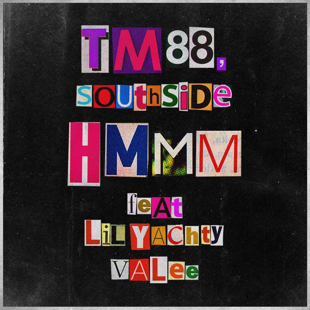 tm88 southside lil yachty hmm stream
