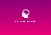 elijahdoesit stimulated