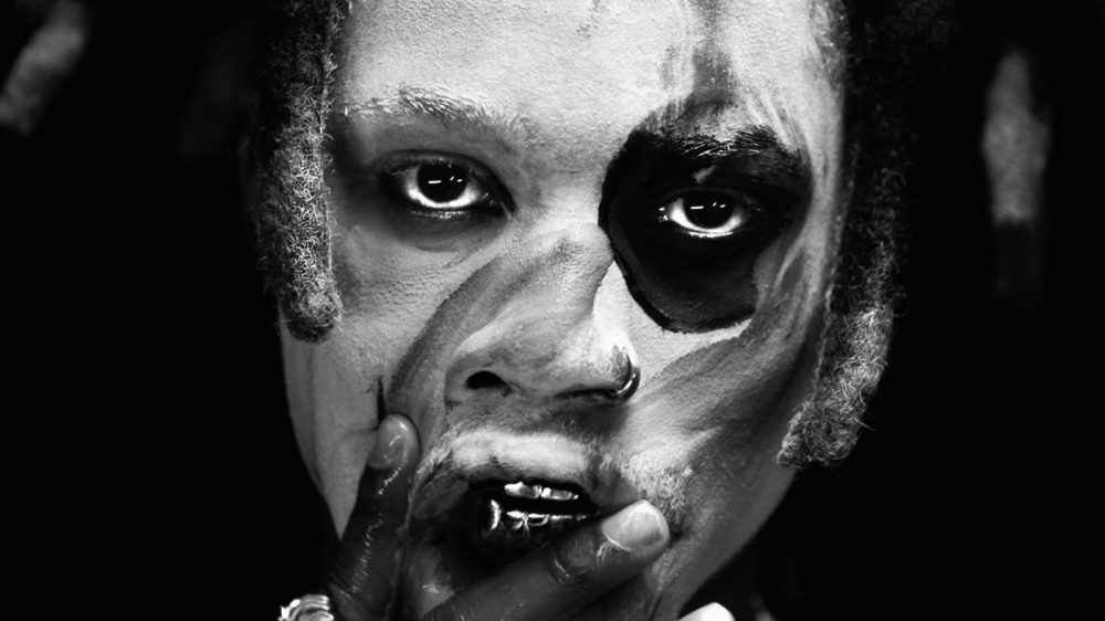 denzel curry taboo