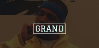 currensy grand stream