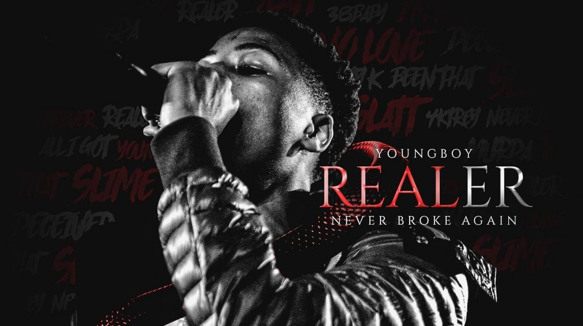 nba youngboy realer