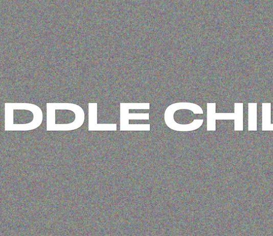 j cole middle child stream