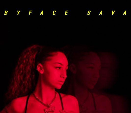 babyface savage