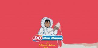 tory lanez don queen stream