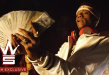 24 hrs soulja boy my valentine music video
