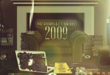wiz khalifa 2009