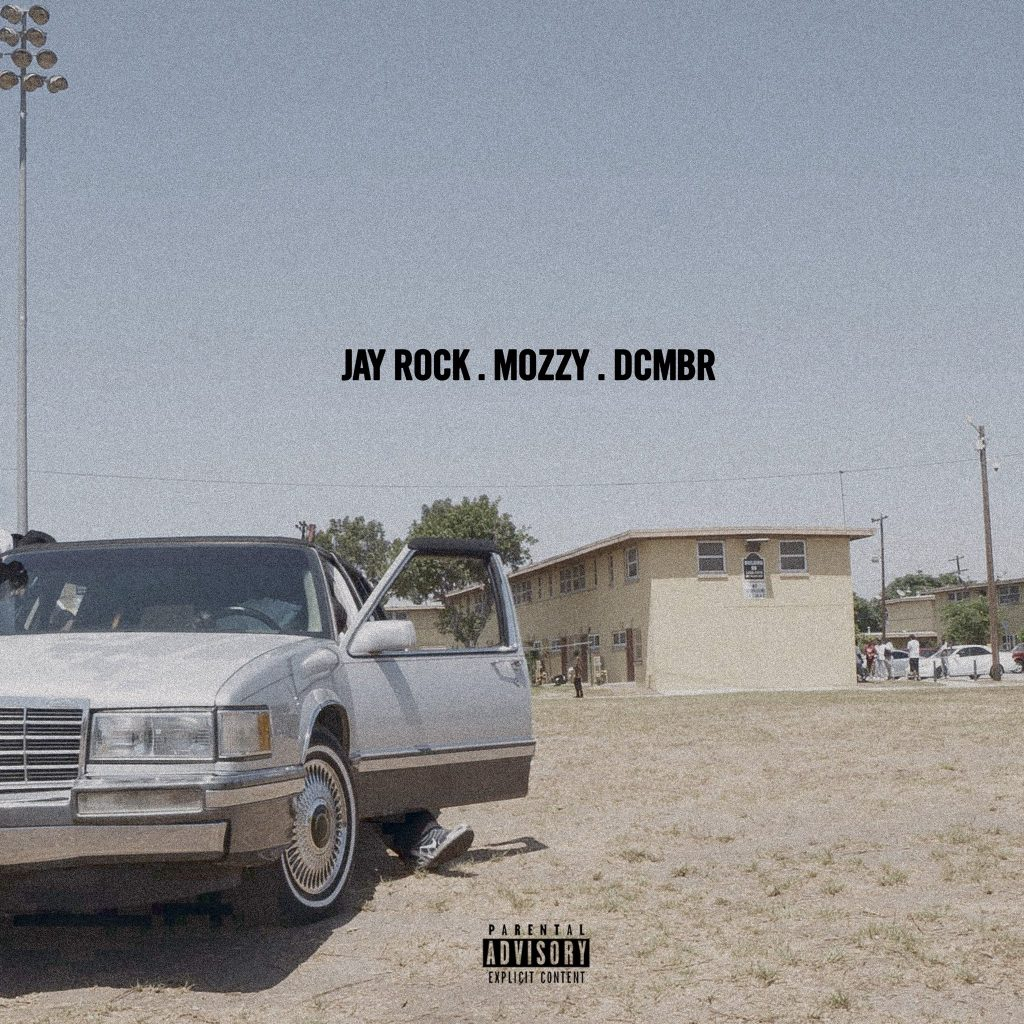 jay rock the other side stream