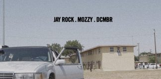 jay rock the other side