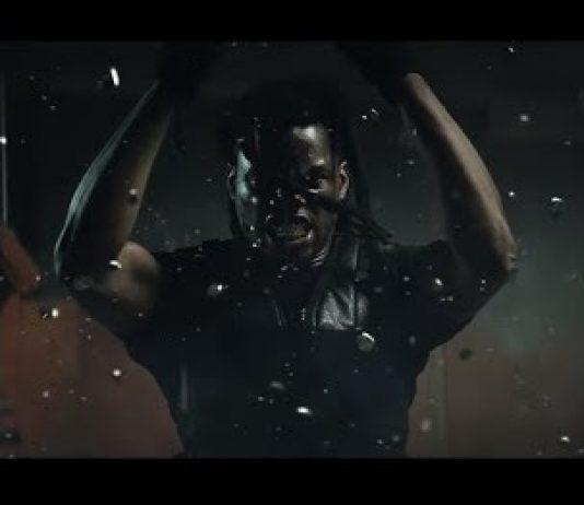 ultimate music video