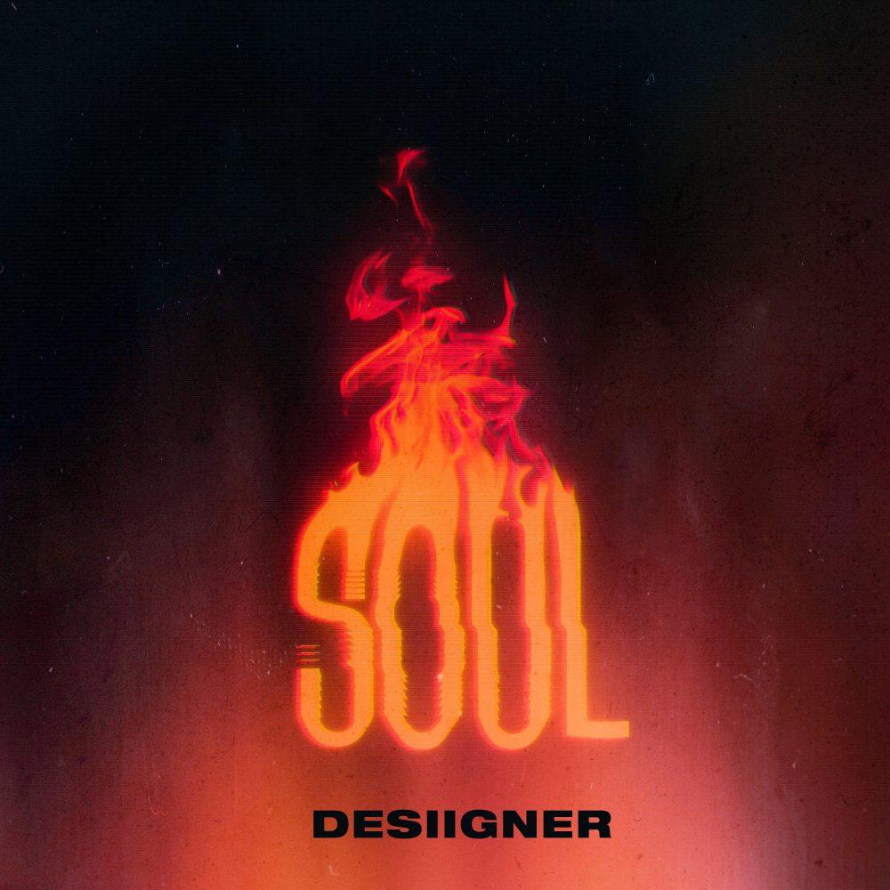desiigner soul stream
