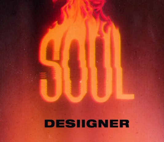 desiigner soul