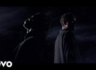mile high music video