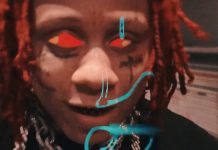 trippie redd time to die