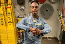 ynw melly pleads not guilty