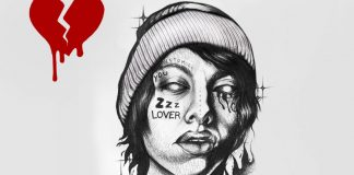 heartbreak soldiers pt 2
