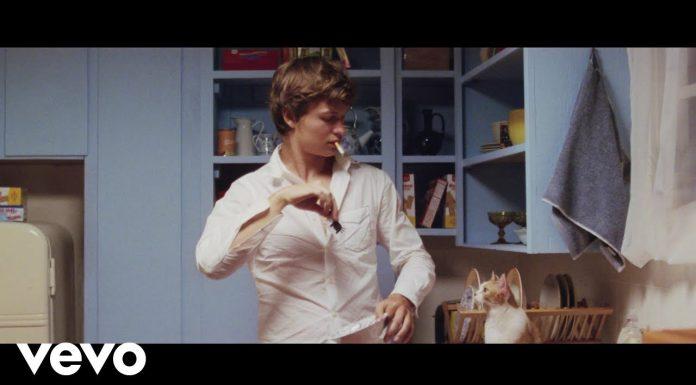 off da zoinkys music video