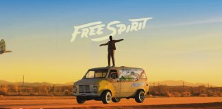 khalid my bad free spirit stream