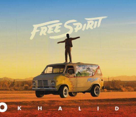 khalid my bad free spirit stream