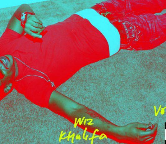 wiz khalifa fly times