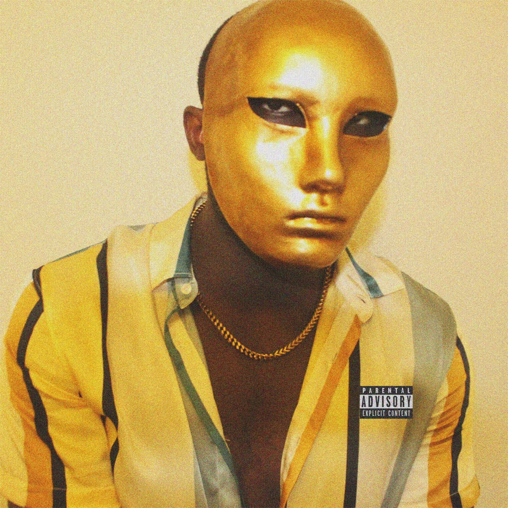 paomar black gold ep