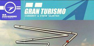 currensy gran turismo