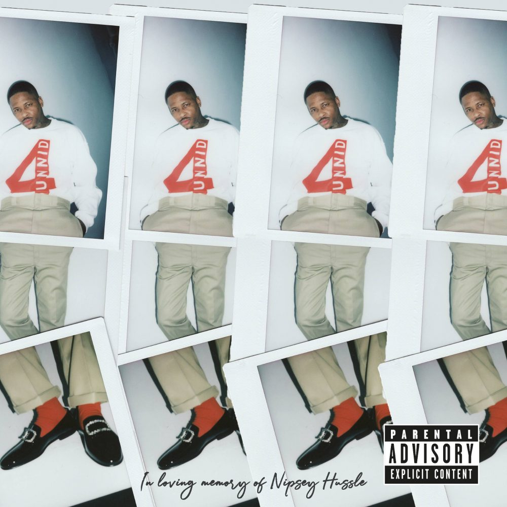 yg 4real 4real album stream