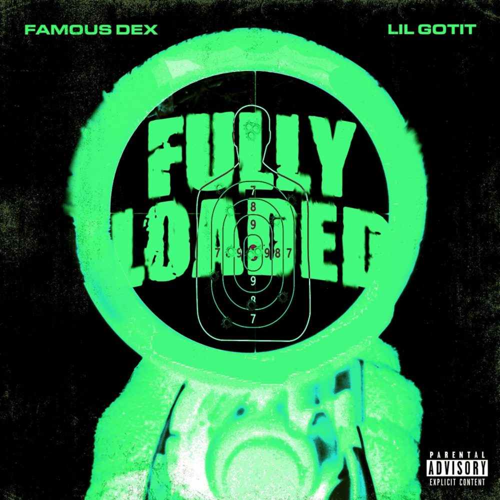 famous dex lil gotit fully loaded stream