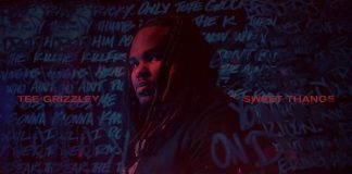 tee grizzley sweet thangs stream