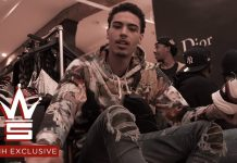 jay critch dont at me music video