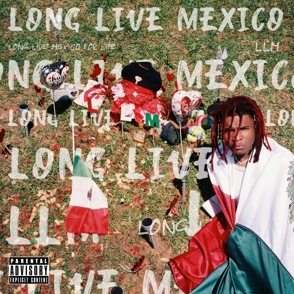 lil keed long live mexico stream