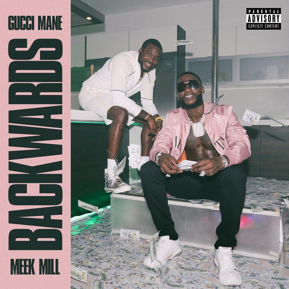 gucci mane meek mill backwards stream