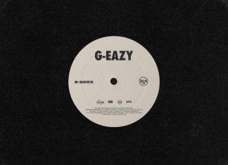 g-eazy b-sides