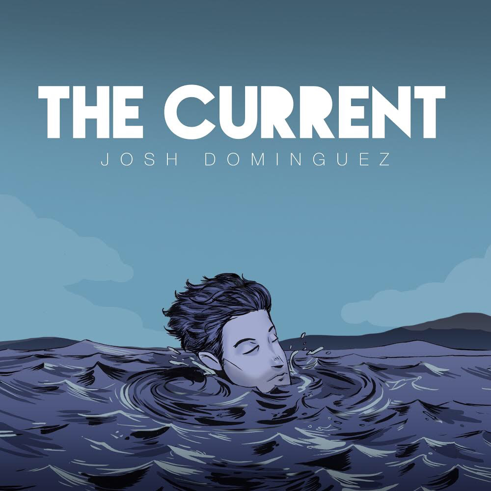 josh dominguez the current