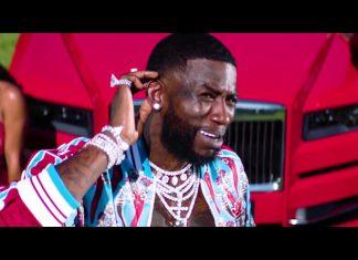 backwards music video