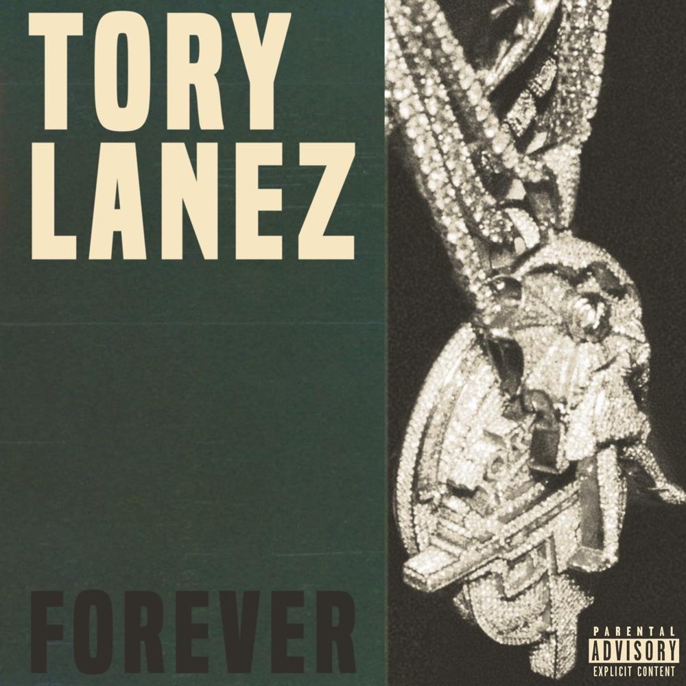 tory lanez forever stream
