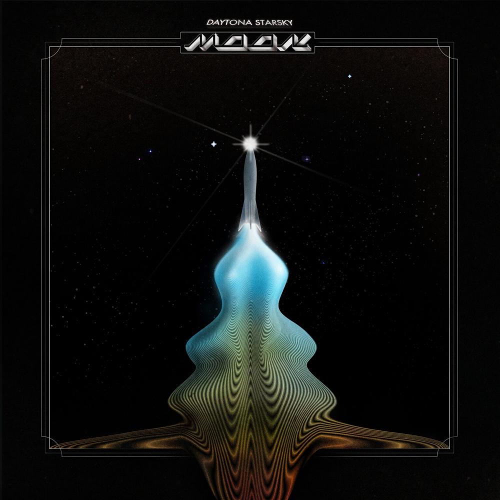 daytona starsky moon ep stream