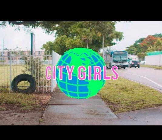 ynw melly city girls