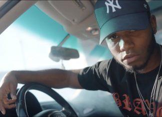 edi stimulated music video