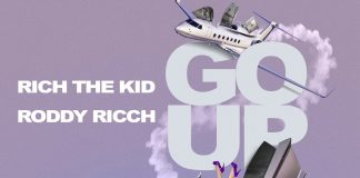 rich the kid roddy ricch go up stream