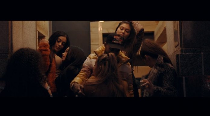 tory lanez melee music video