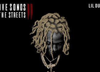love songs 4 the streets 2