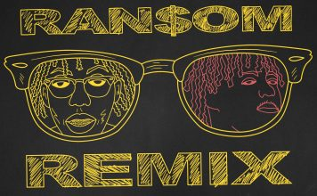 lil tecca ransom remix