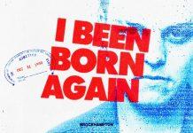 brockhampton i been born again music video